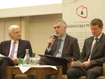 Forum Ochrony Środowiska – podsumowania i plany na przyszłość