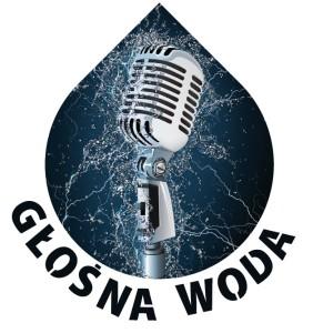 glosna_woda